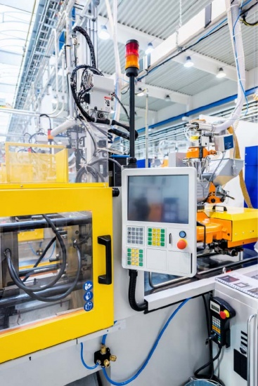 工業自動化&儀控系統工程